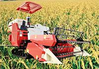 Rice-Harvester.jpg