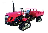 Crawler-tractor.jpg