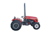 TE-C 25-50HP Side Fuel Tank Tractor